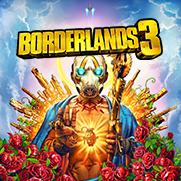 C16-5 Borderlands 3 ED