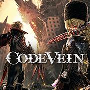 C23-3 Code Vein ED-EMEA