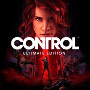 C25-4 Control ED