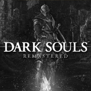 C17-2 Dark Souls Remastered ED