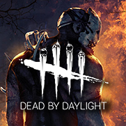 C29-1 Dead by Daylight