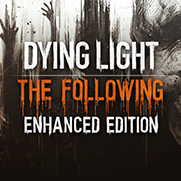 C19-2 Dying Light ED