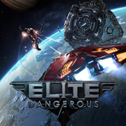 C18-1 Elite: Dangerous ED