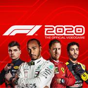 C31-1 F1 2020