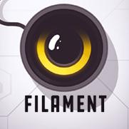 C20-5 Filament ED
