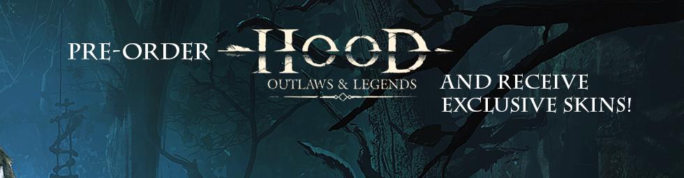 Hood (skin)
