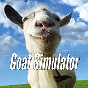 C20-1 Goat Simulator ED