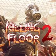 C25-5 Killing Floor 2