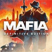 C29-3 Mafia DE ROW