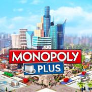 C23-4 Monopoly Plus ED
