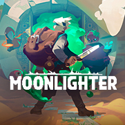 C24-3 Moonlighter ED