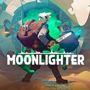 C24-3 Moonlighter ED