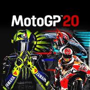 C25-2 Moto GP 20 non-EMEA
