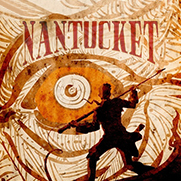 C24-5 Nantucket ED