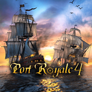C19-4 Port Royale 4