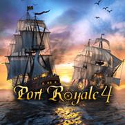 C19-4 Port Royale 4