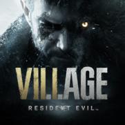 C18-3 Resident Evil Village