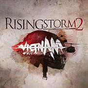 C33-5 Rising Storm 2: Vietnam