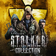 C15-5 STALKER Collection ED