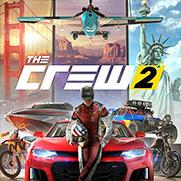 C22-4 The Crew 2 ED