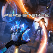 C15-4 The Persistence ED