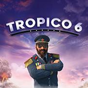 C29-4 Tropico 6