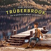 C31-5 Trüberbrook